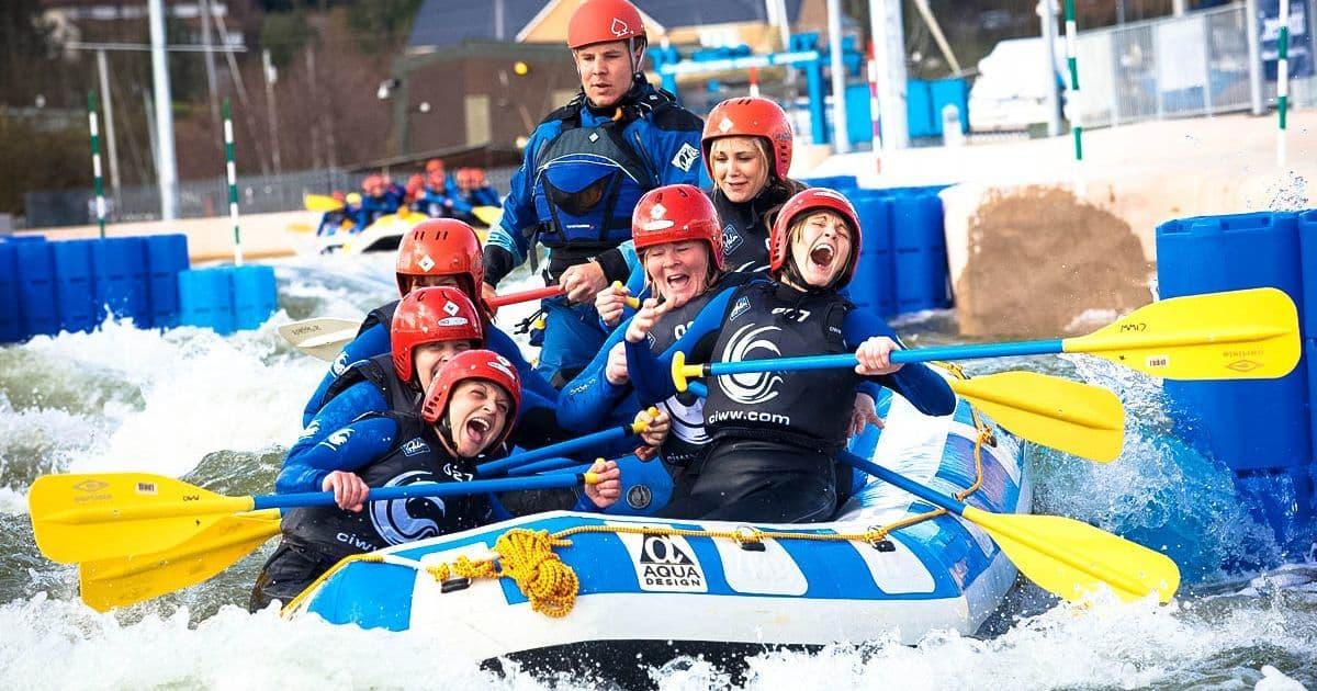 Top 10 Cardiff Activities