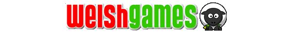 Welsh Games Logo Mobile 2019